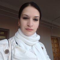 Светлана Заудиновна