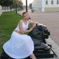 Дарья Дмитриевна