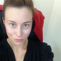 Дарья Юрьевна
