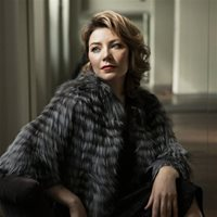 Диана Анатольевна