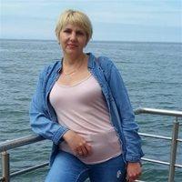Ольга Анатольевна