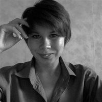 Татьяна Шайхануровна