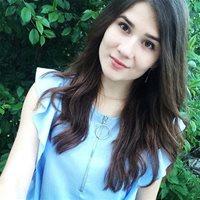 Ольга Николаевна