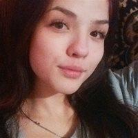 Валентина Олеговна