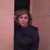 Диларова Альбертовна