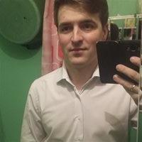 Николай Витальевич