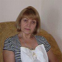 Лилия Викторовна