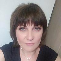 Таисия Николаевна