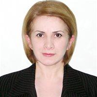 Дагмара Тагировна