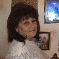 Людмила Дмитриевна