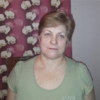 Кира Константиновна