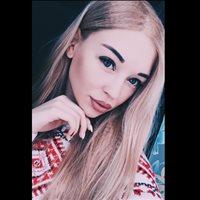 Снежана Андреевна