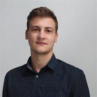 Данил Игоревич