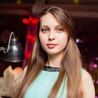 Лилия Факиловна