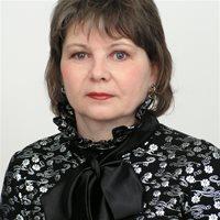 Вера Витальевна