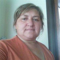 Тетяна Фёдоровна