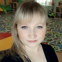 Юлия Михайловна