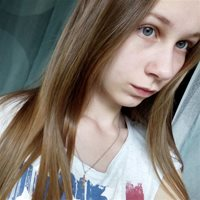 Валерия Алексеевна