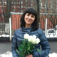 Екатерина  Николаевна