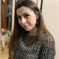 Анна Норайровна