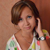 Ильзида Мирзихановна