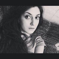 Анна Алексеевна