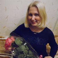Ирина Борисовна