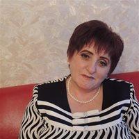 Татьяна Владиславовна