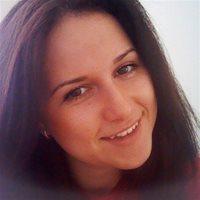 Ирина Юрьевна