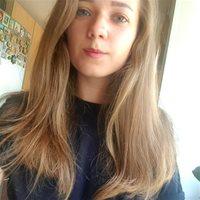 Вероника Николаевна