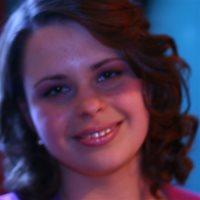 Лидия Николаевна