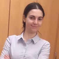 Анна Артуровна