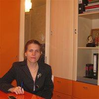 Дарья Николаевна