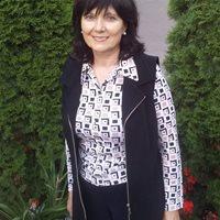 Лариса Ивановна