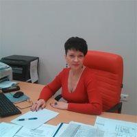 Наталья Анатольевна