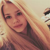 ********** Анастасия Андреевна