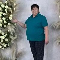 *********** Ирина Викторовна