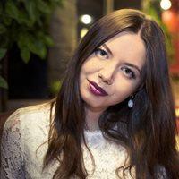 Ирина Валерьевна, Репетитор, Москва, улица Чистова, Волжская