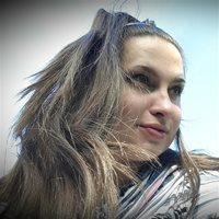 Любовь Николаевна, Репетитор, Москва, Новочеркасский бульвар, Марьино