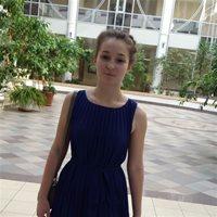 ****** Мария Геннадьевна