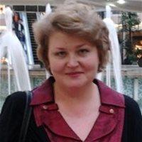 ******** Нина Валерьевна