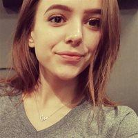 ****** Анастасия Германовна
