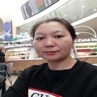 ******** Оксана Васильевна