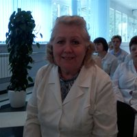 Татьяна Анатольевна, Няня, Москва,Северный бульвар, Отрадное