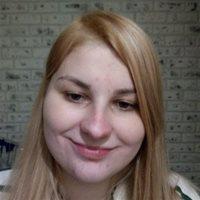 ******** Кристина Юрьевна