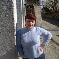 Светлана Александровна, Домработница, Красногорск,Успенская улица, Красногорск