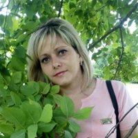 ***** Мария Дмитриевна