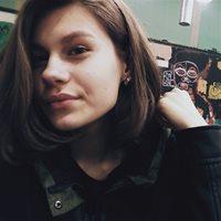 Анастасия Евгеньевна, Домработница, Химки, микрорайон Новогорск, Соколовская улица, Куркино