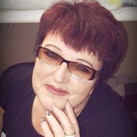******** Любовь Николаевна