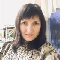 ********* Ксения Евгеньевна